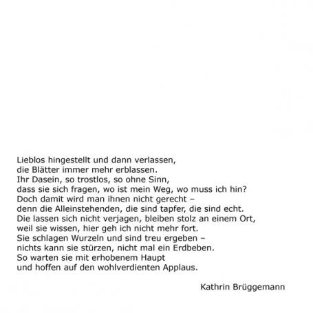 http://ruth-niehoff.de/files/gimgs/th-28_web_text_alleinstehend_klein.jpg