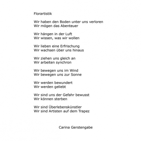 http://ruth-niehoff.de/files/gimgs/th-33_web_text_artisten_klein.jpg