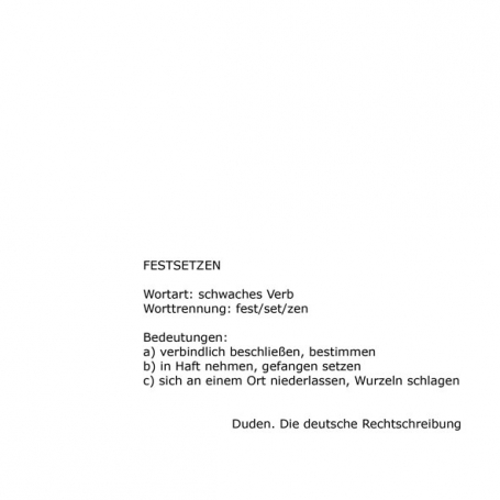 http://ruth-niehoff.de/files/gimgs/th-34_web_text_haeftling_klein.jpg