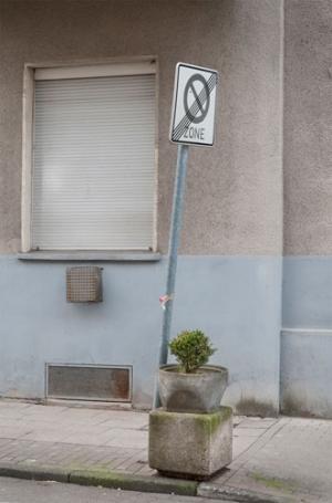 http://ruth-niehoff.de/files/gimgs/th-35_hochstapler_08.jpg