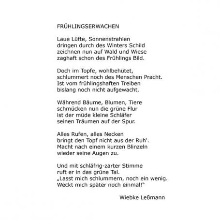 http://ruth-niehoff.de/files/gimgs/th-36_web_text_langschlaefer_klein_v2.jpg