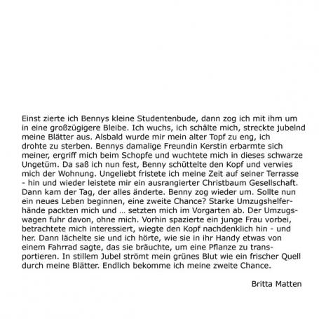 http://ruth-niehoff.de/files/gimgs/th-36_web_text_langschlaefer_02_klein_v2.jpg