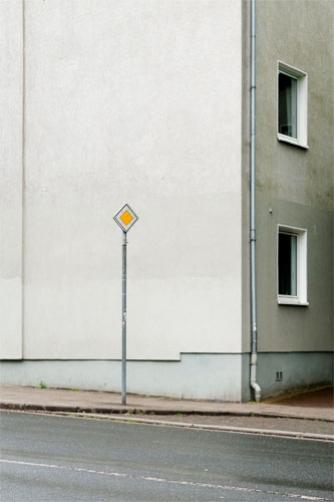 http://ruth-niehoff.de/files/gimgs/th-39_stadtfarben_01.jpg