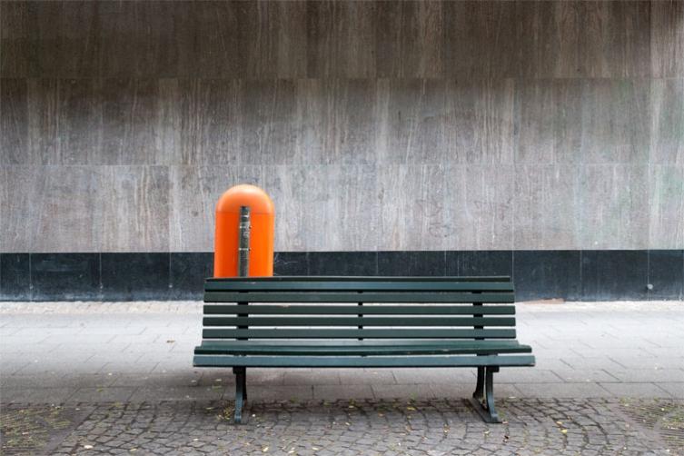 http://ruth-niehoff.de/files/gimgs/th-39_stadtfarben_07.jpg