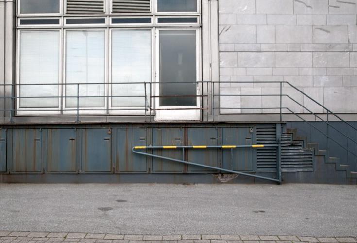 http://ruth-niehoff.de/files/gimgs/th-39_stadtfarben_12.jpg