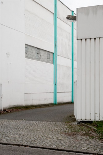 http://ruth-niehoff.de/files/gimgs/th-39_stadtfarben_14.jpg