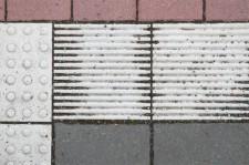 http://ruth-niehoff.de/files/gimgs/th-12_ordnung_9.jpg