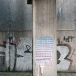 http://ruth-niehoff.de/files/gimgs/th-25_stadtbummel_13.jpg
